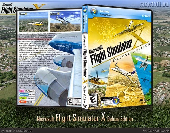 microsoft flight simulator 2012 download utorrent