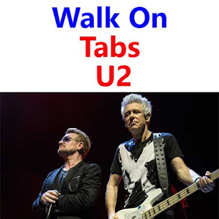Walk OnTabs U2. How To Play Walk OnOn Guitar Tabs & Sheet Online,Walk Onguitar tabs U2,Walk Onguitar chords U2,guitar notes,Walk OnU2 guitar pro tabs,Walk Onguitar tablature,Walk On guitar chords songs,Walk OnU2 basic guitar chords,tablature,easy Walk OnU2  guitar tabs,easy guitar songs,Walk OnU2 guitar sheet music,guitar songs,bass tabs,acoustic guitar chords,guitar chart,cords of guitar,tab music,guitar chords and tabs,guitar tuner,guitar sheet,guitar tabs songs,guitar song,electric guitar chords,guitar Walk OnU2  chord charts,tabs and chords Walk OnU2 ,a chord guitar,easy guitar chords,guitar basics,simple guitar chords,gitara chords,Walk OnU2  electric guitar tabs,Walk OnU2  guitar tab music,country guitar tabs,Walk OnU2  guitar riffs,guitar tab universe,Walk OnU2  guitar keys,Walk OnU2  printable guitar chords,guitar table,esteban guitar,Walk OnU2  all guitar chords,guitar notes for songs,Walk OnU2  guitar chords online,music tablature,Walk OnU2  acoustic guitar,all chords,guitar fingers,Walk OnU2 guitar chords tabs,Walk OnU2  guitar tapping,Walk OnU2  guitar chords chart,guitar tabs online,Walk OnU2 guitar chord progressions,Walk OnU2 bass guitar tabs,Walk OnU2 guitar chord diagram,guitar software,Walk OnU2 bass guitar,guitar body,guild guitars,Walk OnU2 guitar music chords,guitar Walk OnU2 chord sheet,easy Walk OnU2 guitar,guitar notes for beginners,gitar chord,major chords guitar,Walk OnU2 tab sheet music guitar,guitar neck,song tabs,Walk OnU2 tablature music for guitar,guitar pics,guitar chord player,guitar tab sites,guitar score,guitar Walk OnU2 tab books,guitar practice,slide guitar,aria guitars,Walk OnU2 tablature guitar songs,guitar tb,Walk OnU2 acoustic guitar tabs,guitar tab sheet,Walk OnU2 power chords guitar,guitar tablature sites,guitar Walk OnU2 music theory,tab guitar pro,chord tab,guitar tan,Walk OnU2 printable guitar tabs,Walk OnU2 ultimate tabs,guitar notes and chords,guitar strings,easy guitar songs tabs,how to guitar chords,guitar sheet music chords,music tabs for acoustic guitar,guitar picking,ab guitar,list of guitar chords,guitar tablature sheet music,guitar picks,r guitar,tab,song chords and lyrics,main guitar chords,acoustic Walk OnU2 guitar sheet music,lead guitar,free Walk OnU2 sheet music for guitar,easy guitar sheet music,guitar chords and lyrics,acoustic guitar notes,Walk OnU2 acoustic guitar tablature,list of all guitar chords,guitar chords tablature,guitar tag,free guitar chords,guitar chords site,tablature songs,electric guitar notes,complete guitar chords,free guitar tabs,guitar chords of,cords on guitar,guitar tab websites,guitar reviews,buy guitar tabs,tab gitar,guitar center,christian guitar tabs,boss guitar,country guitar chord finder,guitar fretboard,guitar lyrics,guitar player magazine,chords and lyrics,best guitar tab site,Walk OnU2 sheet music to guitar tab,guitar techniques,bass guitar chords,all guitar chords chart,Walk OnU2 guitar song sheets,Walk OnU2 guitat tab,blues guitar licks,every guitar chord,gitara tab,guitar tab notes,all Walk OnU2 acoustic guitar chords,the guitar chords,Walk OnU2  guitar ch tabs,e tabs guitar,Walk OnU2 guitar scales,classical guitar tabs,Walk OnU2 guitar chords website,Walk OnU2 printable guitar songs,guitar tablature sheets Walk OnU2 ,how to play Walk OnU2 guitar,buy guitar Walk OnU2 tabs online,guitar guide,Walk OnU2 guitar video,blues guitar tabs,tab universe,guitar chords and songs,find guitar,chords,Walk OnU2 guitar and chords,,guitar pro,all guitar tabs,guitar chord tabs songs,tan guitar,official guitar tabs,Walk OnU2 guitar chords table,lead guitar tabs,acords for guitar,free guitar chords and lyrics,shred guitar,guitar tub,guitar music books,taps guitar tab,Walk OnU2 tab sheet music,easy acoustic guitar tabs,Walk OnU2 guitar chord guitar,guitar Walk OnU2 tabs for beginners,guitar leads online,guitar tab a,guitar Walk OnU2 chords for beginners,guitar licks,a guitar tab,how to tune a guitar,online guitar tuner,guitar y,esteban guitar lessons,guitar strumming,guitar playing,guitar pro 5,lyrics with chords,guitar chords notes,spanish guitar tabs,buy guitar tablature,guitar chords in order,guitar Walk OnU2 music and chords,how to play Walk OnU2 all chords on guitar,guitar world,different guitar chords,tablisher guitar,cord and tabs,Walk OnU2 tablature chords,guitare tab,Walk OnU2 guitar and tabs,free chords and lyrics,guitar history,list of all guitar chords and how to play them,all major chords guitar,all guitar keys,Walk OnU2 guitar tips,taps guitar chords,Walk OnU2 printable guitar music,guitar partiture,guitar Intro,guitar tabber,ez guitar tabs,Walk OnU2 standard guitar chords,guitar fingering chart,Walk OnU2 guitar chords lyrics,guitar archive,rockabilly guitar lessons,you guitar chords,accurate guitar tabs,chord guitar full,Walk OnU2 guitar chord generator,guitar forum,Walk OnU2 guitar tab lesson,free tablet,ultimate guitar chords,lead guitar chords,i guitar chords,words and guitar chords,guitar Intro tabs,guitar chords chords,taps for guitar, print guitar tabs,Walk OnU2 accords for guitar,how to read guitar tabs,music to tab,chords,free guitar tablature,gitar tab,l chords,you and i guitar tabs,tell me guitar chords,songs to play on guitar,guitar pro chords,guitar player,Walk OnU2 acoustic guitar songs tabs,Walk OnU2 tabs guitar tabs,how to play Walk OnU2 guitar chords,guitaretab,song lyrics with chords,tab to chord,e chord tab,best guitar tab website,Walk OnU2 ultimate guitar,guitar Walk OnU2 chord search,guitar tab archive,Walk OnU2 tabs online,guitar tabs & chords,guitar ch,guitar tar,guitar method,how to play guitar tabs,tablet for,guitar chords download,easy guitar Walk OnU2  chord tabs,picking guitar chords,nirvana guitar tabs,guitar songs free,guitar chords guitar chords,on and on guitar chords,ab guitar chord,ukulele chords,beatles guitar tabs,this guitar chords,all electric guitar,chords,ukulele chords tabs,guitar songs with chords and lyrics,guitar chords tutorial,rhythm guitar tabs,ultimate guitar archive,free guitar tabs for beginners,guitare chords,guitar keys and chords,guitar chord strings,free acoustic guitar tabs,guitar songs and chords free,a chord guitar tab,guitar tab chart,song to tab,gtab,acdc guitar tab ,best site for guitar chords,guitar notes free,learn guitar tabs,free Walk OnU2  tablature,guitar t,gitara ukulele chords,what guitar chord is this,how to find guitar chords,best place for guitar tabs,e guitar tab,for you guitar tabs,different chords on the guitar,guitar pro tabs free,free Walk OnU2  music tabs,green day guitar tabs,Walk OnU2 acoustic guitar chords list,list of guitar chords for beginners,guitar tab search,guitar cover tabs,free guitar tablature sheet music,free Walk OnU2 chords and lyrics for guitar songs,blink 82 guitar tabs,jack johnson guitar tabs,what chord guitar,purchase guitar tabs online,tablisher guitar songs,guitar chords lesson,free music lyrics and chords,christmas guitar tabs,pop songs guitar tabs,Walk OnU2 tablature gitar,tabs free play,chords guitare,guitar tutorial,free guitar chords tabs sheet music and lyrics,guitar tabs tutorial,printable song lyrics and chords,for you guitar chords,free guitar tab music,ultimate guitar tabs and chords free download,song words and chords,guitar music and lyrics,free tab music for acoustic guitar,free printable song lyrics with guitar chords,a to z guitar tabs ,chords tabs lyrics ,beginner guitar songs tabs,acoustic guitar chords and lyrics,acoustic guitar songs chords and lyrics,simple guitar songs tabs,basic guitar chords tabs,best free guitar tabs,what is guitar tablature,Walk OnU2 tabs free to play,guitar song lyrics,ukulele Walk OnU2 tabs and chords,basic Walk OnU2 guitar tabs,