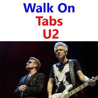 Walk OnTabs U2. How To Play Walk OnOn Guitar Tabs & Sheet Online,Walk Onguitar tabs U2,Walk Onguitar chords U2,guitar notes,Walk OnU2 guitar pro tabs,Walk Onguitar tablature,Walk On guitar chords songs,Walk OnU2 basic guitar chords,tablature,easy Walk OnU2  guitar tabs,easy guitar songs,Walk OnU2 guitar sheet music,guitar songs,bass tabs,acoustic guitar chords,guitar chart,cords of guitar,tab music,guitar chords and tabs,guitar tuner,guitar sheet,guitar tabs songs,guitar song,electric guitar chords,guitar Walk OnU2  chord charts,tabs and chords Walk OnU2 ,a chord guitar,easy guitar chords,guitar basics,simple guitar chords,gitara chords,Walk OnU2  electric guitar tabs,Walk OnU2  guitar tab music,country guitar tabs,Walk OnU2  guitar riffs,guitar tab universe,Walk OnU2  guitar keys,Walk OnU2  printable guitar chords,guitar table,esteban guitar,Walk OnU2  all guitar chords,guitar notes for songs,Walk OnU2  guitar chords online,music tablature,Walk OnU2  acoustic guitar,all chords,guitar fingers,Walk OnU2 guitar chords tabs,Walk OnU2  guitar tapping,Walk OnU2  guitar chords chart,guitar tabs online,Walk OnU2 guitar chord progressions,Walk OnU2 bass guitar tabs,Walk OnU2 guitar chord diagram,guitar software,Walk OnU2 bass guitar,guitar body,guild guitars,Walk OnU2 guitar music chords,guitar Walk OnU2 chord sheet,easy Walk OnU2 guitar,guitar notes for beginners,gitar chord,major chords guitar,Walk OnU2 tab sheet music guitar,guitar neck,song tabs,Walk OnU2 tablature music for guitar,guitar pics,guitar chord player,guitar tab sites,guitar score,guitar Walk OnU2 tab books,guitar practice,slide guitar,aria guitars,Walk OnU2 tablature guitar songs,guitar tb,Walk OnU2 acoustic guitar tabs,guitar tab sheet,Walk OnU2 power chords guitar,guitar tablature sites,guitar Walk OnU2 music theory,tab guitar pro,chord tab,guitar tan,Walk OnU2 printable guitar tabs,Walk OnU2 ultimate tabs,guitar notes and chords,guitar strings,easy guitar songs tabs,how to guitar chords,guitar sheet musi