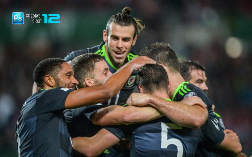 Prediksi Skor Wales vs Georgia 09 Oktober 2016