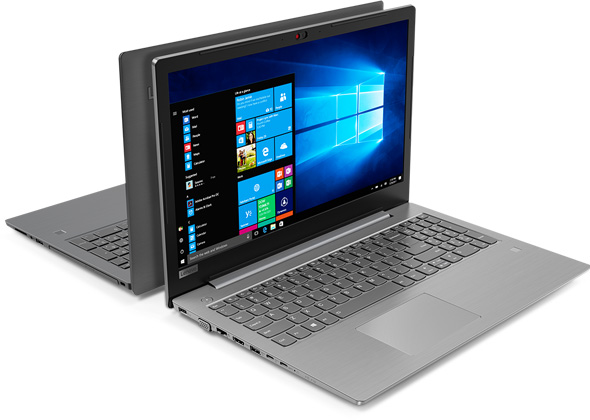 سعر ومواصفات لاب توب Lenovo IdeaPad L340-17IWL