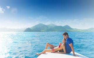 best honeymoon destinations, budget honeymoon destinations abroad from india, honeymoon destinations, honeymoon destinations outside india, most popular honeymoon destination, top 10 honeymoon destinations,