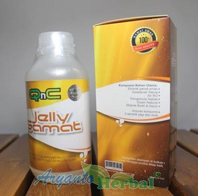 Obat Herbal Yang Bagus Untuk Atasi Gigitan Serangga
