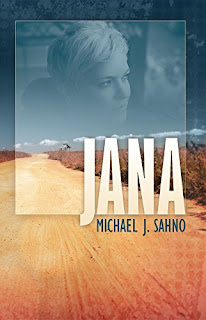 https://www.amazon.com/Jana-Michael-J-Sahno-ebook/dp/B0189YW03I/ref=asap_bc?ie=UTF8