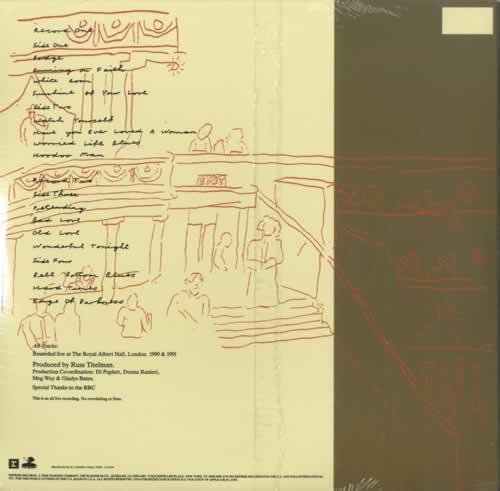 Art Amp Artists Peter Blake Album Covers