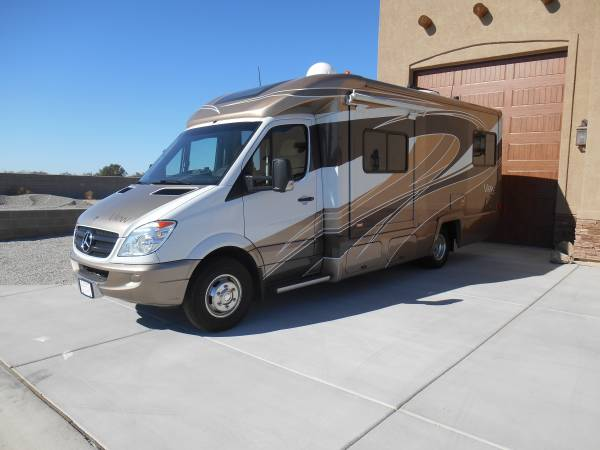 Used rvs 2011 winnebago view profile rv for sale for sale for Motor homes for sale in maine