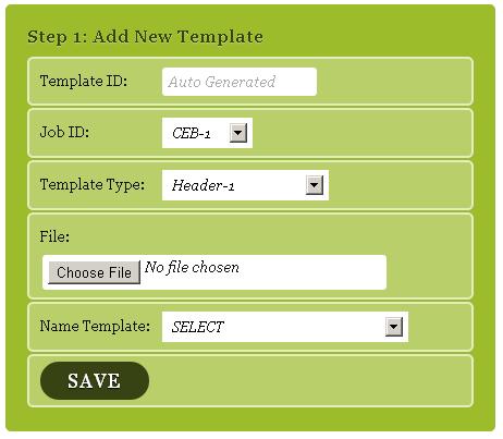 HTML 5 with JSP Servlet JQuery JS CSS | Sanka Senavirathna