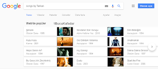 songs by - Google