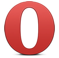 Download Opera 41.0.2353.56 Offline Installer