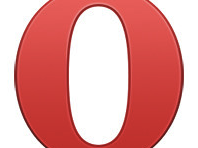 Download Opera Browser 2020 New Version Offline Installer