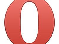 Download Opera 41 Setup Latest 2018 for PC