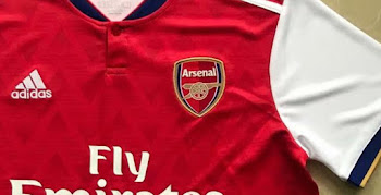 71a91a844 Arsenal Kits - Leaked Soccer - Nike and Adidas Cheap Football Boots ...
