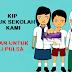 Sebarkan!!! Himbauan Dari Presiden Jokowi : KIP Untuk Keperluan Sekolah, Jangan Untuk Beli Pulsa