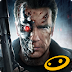 TERMINATOR GENISYS: GUARDIAN v3.0.0 Apk + Data