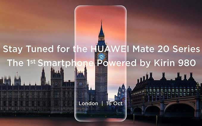 huawei-maate-20-launched-16-october-2018