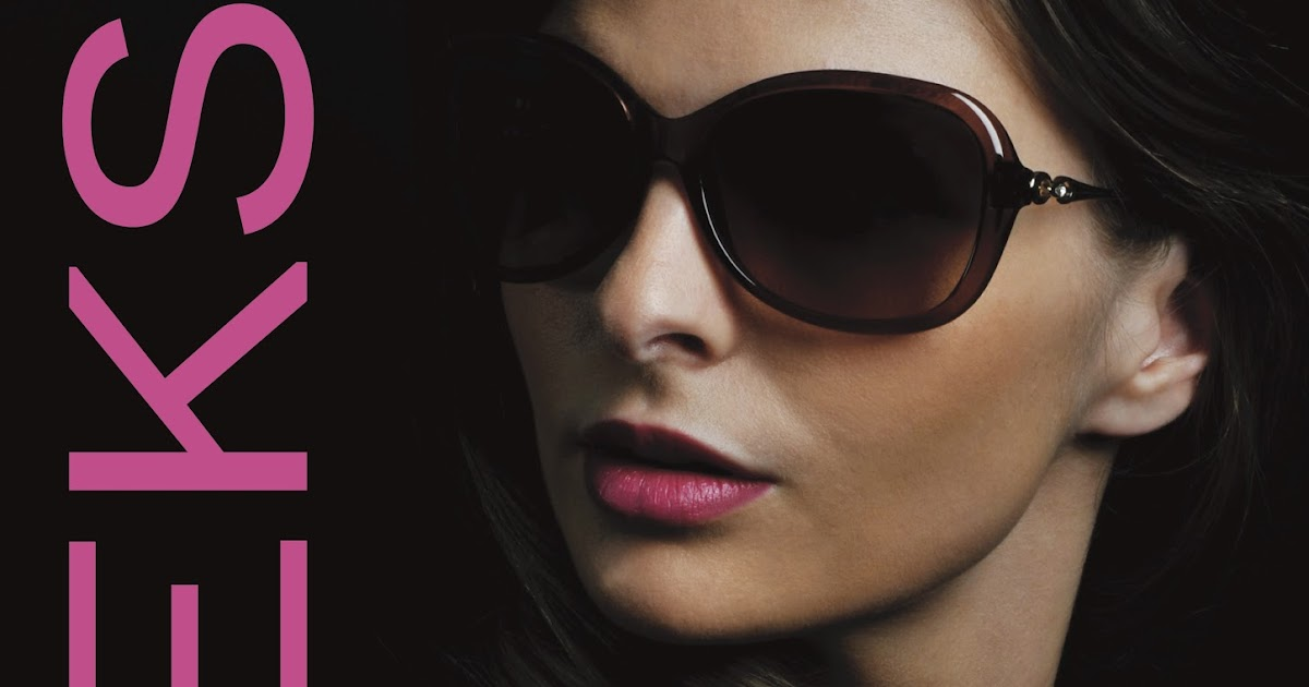 781098fb728 Essential Communications  Time Products (UK) Limited and Swiss Eyewear Group  to introduce glamorous SEKSY sunglasses embellished with Swarovski crystals