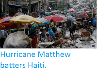 http://sciencythoughts.blogspot.co.uk/2016/10/hurricane-matthew-batters-haiti.html