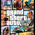 GTA V Game For PC Repack Direct Download 2016 (No Survey)
