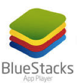 BlueStacks App Player 2017 Offline Installer