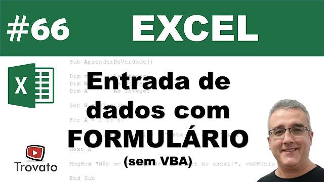 Comunidade Excel