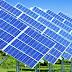 BOM JESUS DA LAPA OCUPA AS MANCHETES DO BRASIL E DO MUNDO COMO REFERÊNCIA EM ENERGIA SOLAR