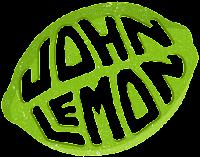 Resultado de imagem para john lemon loja
