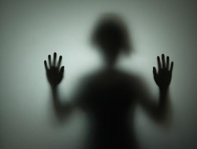 https://hypnosisplymouth.files.wordpress.com/2016/03/fears-and-phobias1.jpg