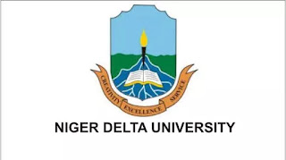 Niger Delta University NDU postgraduate admission form is out 2018/2019