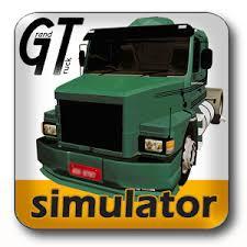 Grand Truck Simulator 1.10 full apk