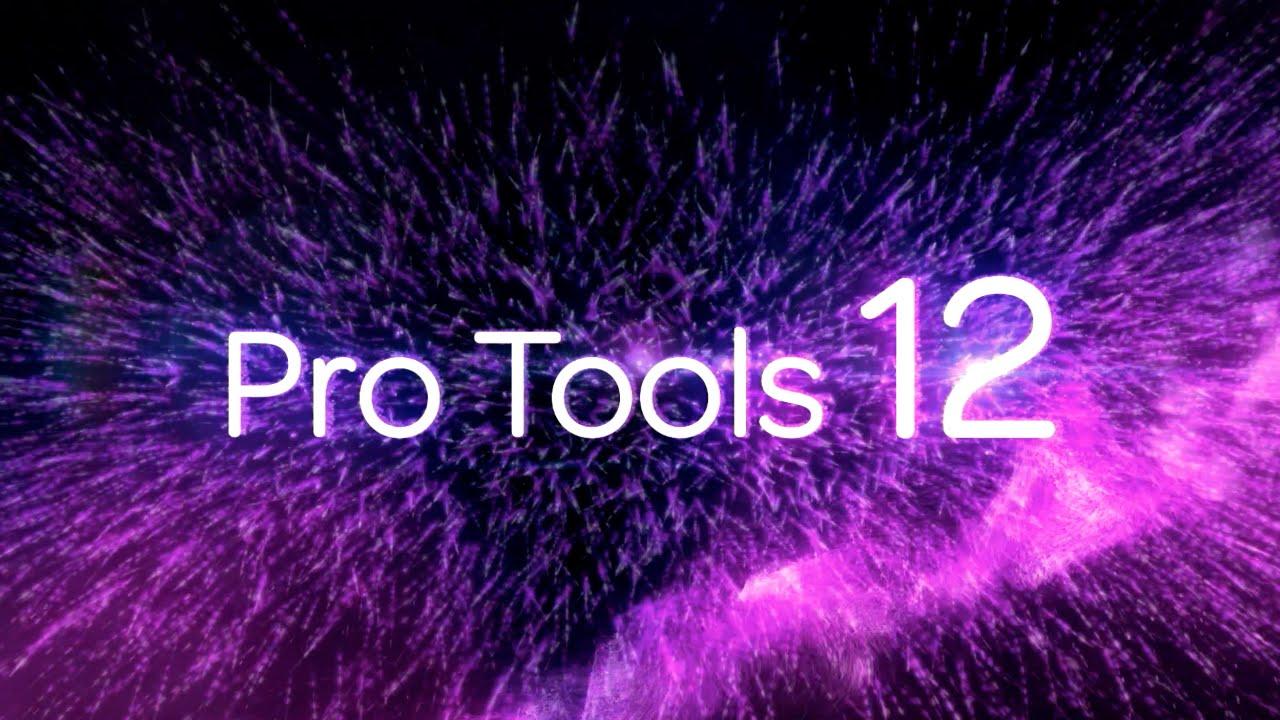 Avid Pro Tools HD v12 3 1 ~ Vst's For Free