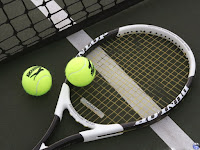 http://tactic-boardsexamples.blogspot.gr/search/label/TENNIS?max-results=40