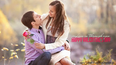 Happy-valentines-Day-Greetings