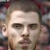 FIFA 18 DE GEA FACE 2019