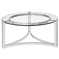 Modway Signet Table