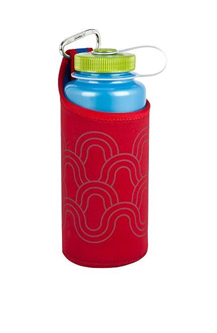Top 10 Bpa Free Stainless Steel Water Bottles