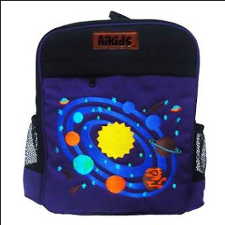tas ransel sekolah, grosir tas anak, distributor tas anak