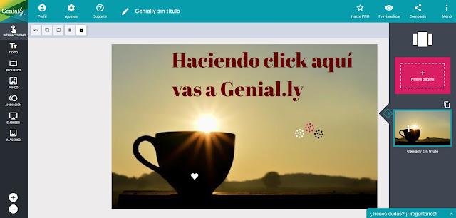 genialy-imagen-interactiva