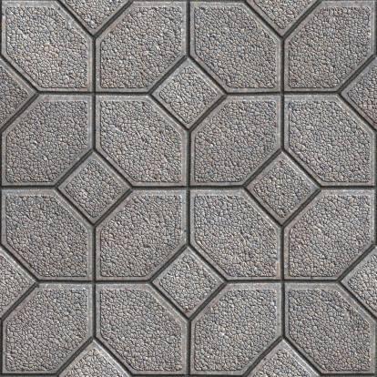paving motif unik