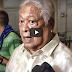 Dilawang Kongresman Nakarmahan! Binigyan Ng 'zero' Budget Ni Duterte!PAnoorin