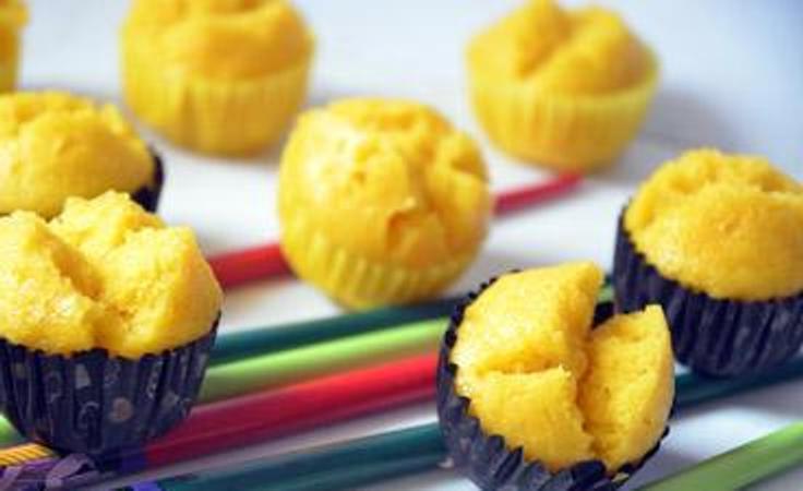 Makanan yang Direbus Bisa Bikin Kolesterol Minggir