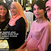 Amar dan Amyra sepakat buka akaun media sosial untuk bakal anak sulung