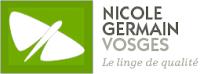 Déstockage de la marque Nicole Germain dans les Vosges
