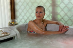 Pacchetti benessere - Wellness packages