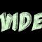 Nuevo Deezer Downloader v1.4 Apk FUNCIONANDO - android 6.0+