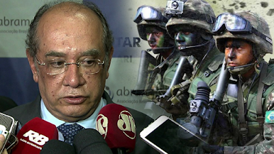 gilmar-mendes-exercito.png