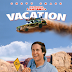 10 Film Komedi Terbaik Tentang Liburan Keluarga