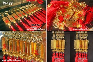 hakka ako amoi,gantungan kunci cina,gantungan kuningan,gantungan kunci jogja,kearajinan kuningan,gantungan kunci hakka