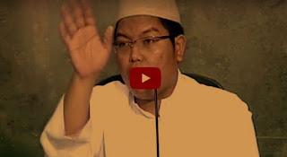[Video] 33 Banyolan Syiah oleh Ust. Dr.Firanda Andrija, M.A