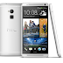 HTC Mobile Service Centers in Hyderabad