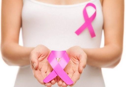 Kisaran Biaya Operasi Kanker Payudara Terbaru